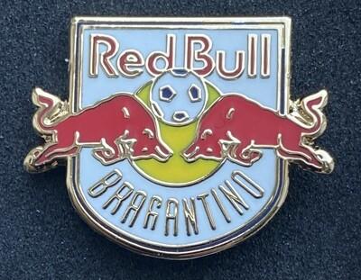 Red Bull Bragantina (Brazil)