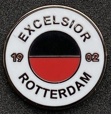 SBV Excelsior (Netherlands)