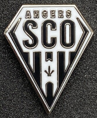 SCO Angers (France)