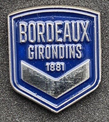 Girondins Bordeaux (France)