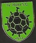 Ta'xbiex SC (Malta)