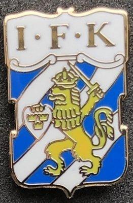 IFK Göteborg (Sweden)