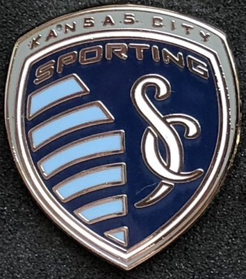 Kansas City SC (USA)