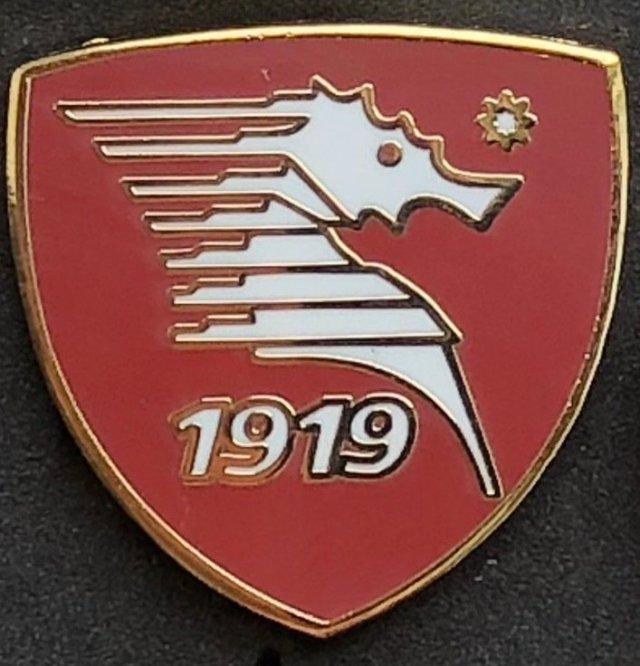 US Salernitana 1919 (Italy)