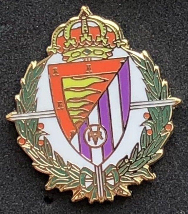Real Valladolid (Spain)
