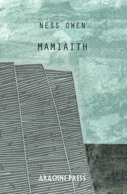 Mamiaith by Ness Owen