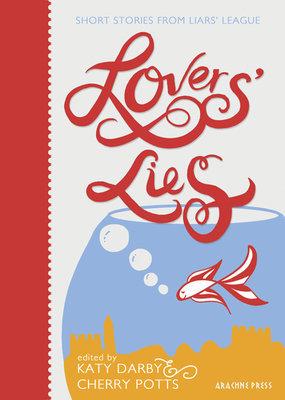 Lovers' Lies