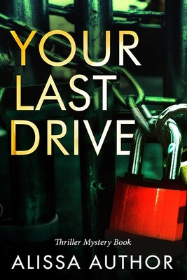 Your Last Drive