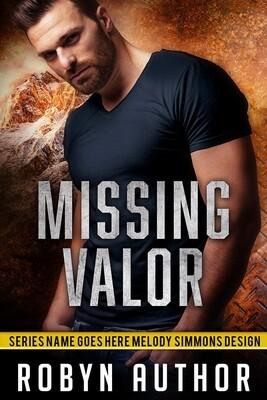 Missing Valor