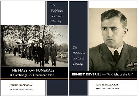 Both Black Thursday Booklets (10% discount)
