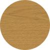 Oak panel*