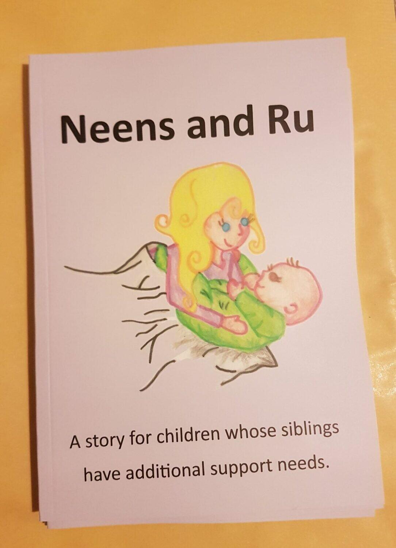 Neens & Ru