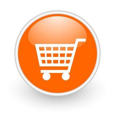 Shop for Supplements