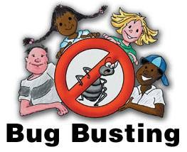 Bug Buster Kit