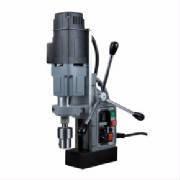 Terrax TX920 115 Volt Drilling Machine