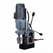 Terrax TX920 115 Volt Drilling Machine