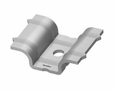 Stainless Steel Decking Clip (V Clip)
