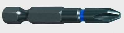 PZ1 50mm V5 Impact Bit