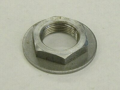 Spindle Nut Assembly
