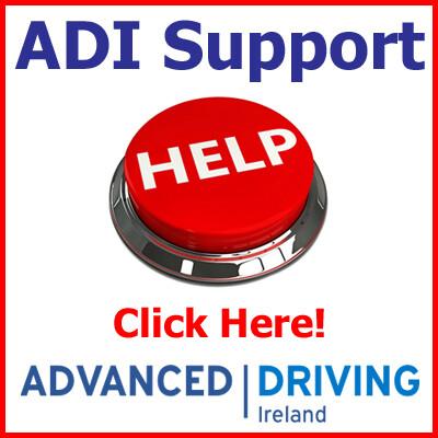 ADI Support (1 month)