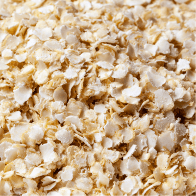 Flocons De Quinoa (15% protéines) - 1kg