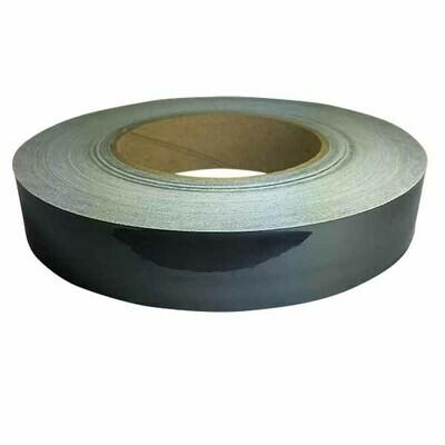 Mirror Tape, Black Hematite