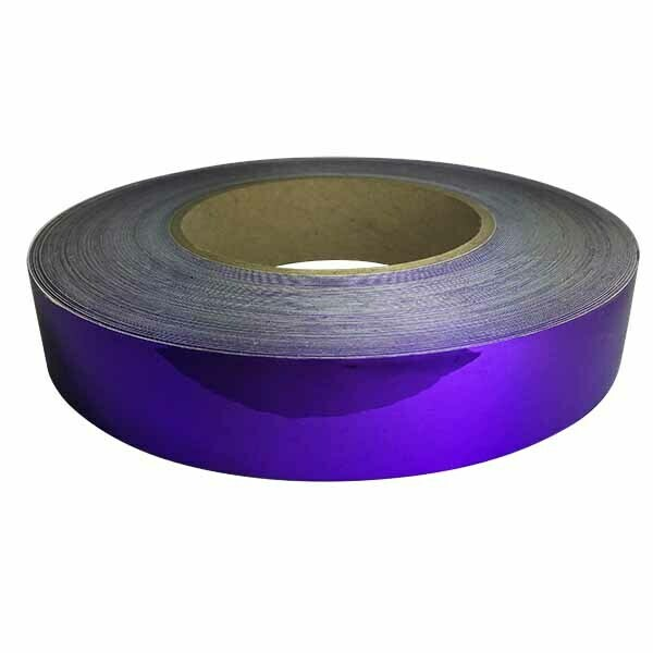 Mirror Tape, Orchid
