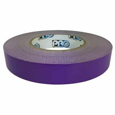 Purple Duct Tape (Pro-Duct)