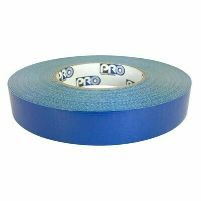 Royal Blue Duct Tape (Pro-Duct)