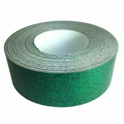 Glitter Tape, Mint Green