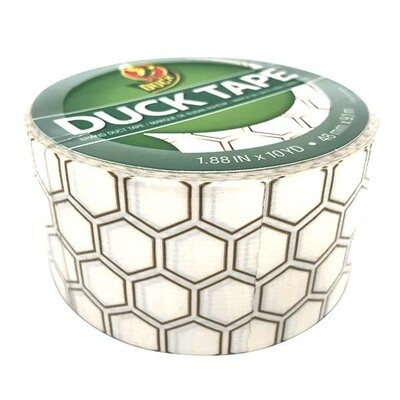 Duck Tape, Honeycomb Duct Tape