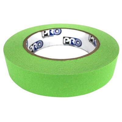 Masking Tape Matte, Light Green