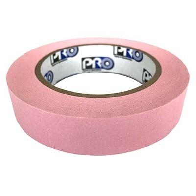 Masking Tape Matte, Pink