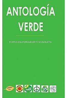 Antología Verde