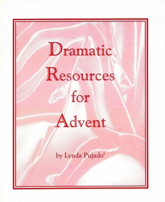Dramatic Resources for Advent