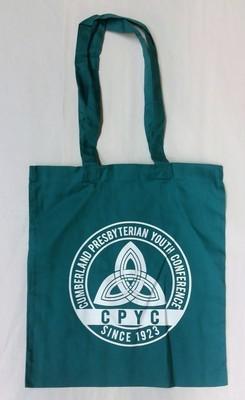 CPYC Bag