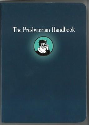 Presbyterian Handbook, The