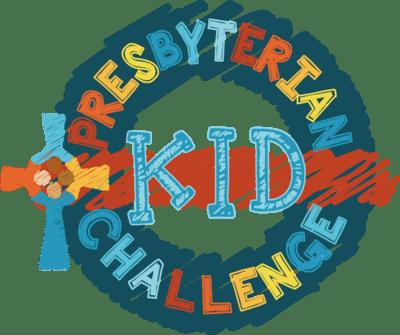 Presbyterian Kid Challenge