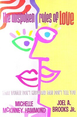 Unspoken Rules of Love, The