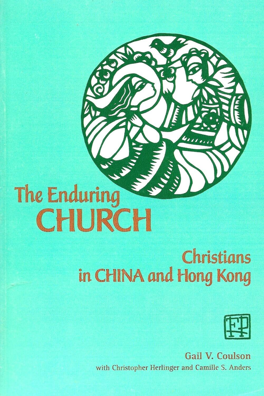 Enduring Church, The