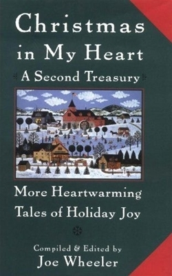 Christmas in My Heart: A Second Treasury