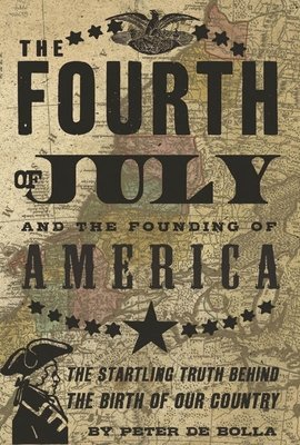 Fourth of July and the Founding of America, The