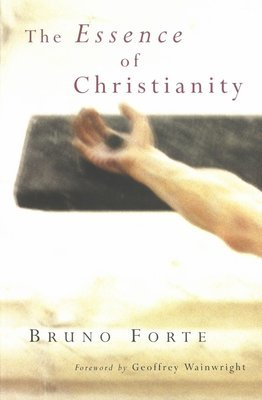 Essence of Christianity, The