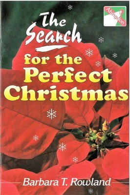 Search for the Perfect Christmas, The