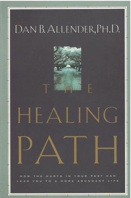 Healing Path, The