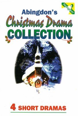 Abingdon's Christmas Drama Collection