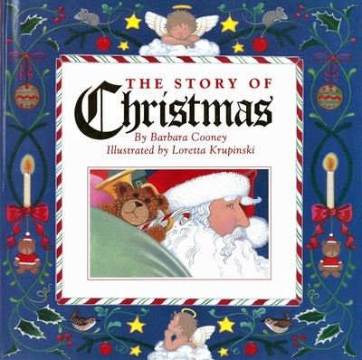 Story of Christmas, The