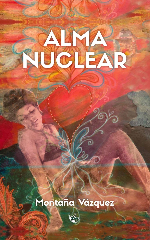 Alma nuclear