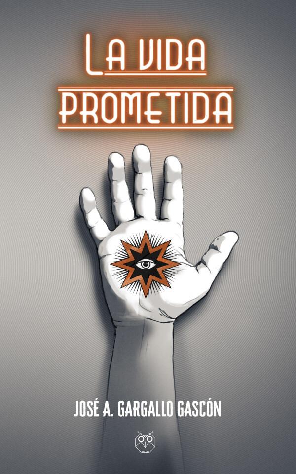 La vida prometida