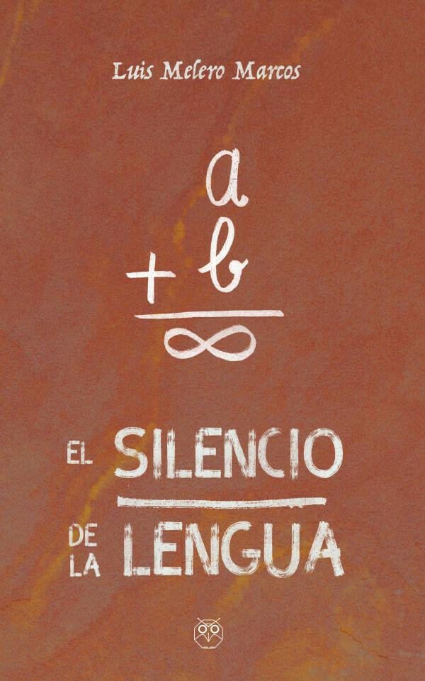 El silencio de la lengua